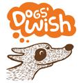 Dogs Wish
