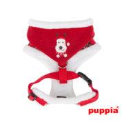 peitoral-puppia-rudolph-xadrez2