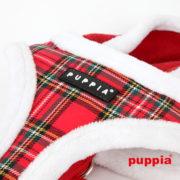 peitoral-puppia-rudolph-xadrez3