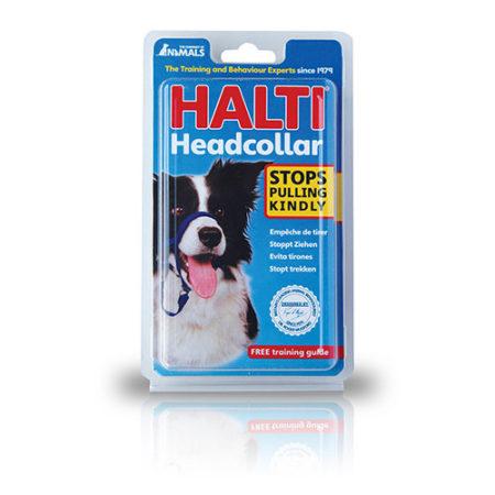 halti_headcollar