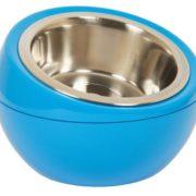 hing-dome-azul