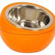hing-dome-laranja