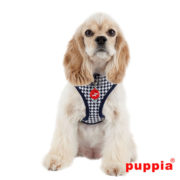 peitoral-puppia-aggie-azul3