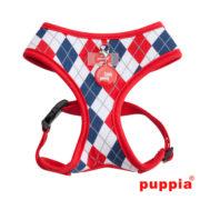 peitoral-puppia-argyle-vermelho