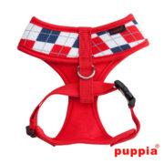 peitoral-puppia-argyle-vermelho2