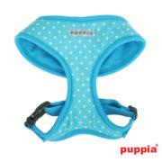 peitoral-puppia-dotty-azul