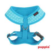peitoral-puppia-dotty-azul2
