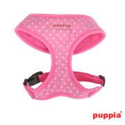 peitoral-puppia-dotty-rosa