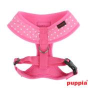 peitoral-puppia-dotty-rosa2
