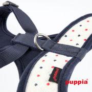 peitoral-puppia-pax-azul3