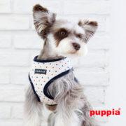 peitoral-puppia-pax-azul4