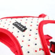 peitoral-puppia-pax-vermelho3