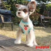 peitoral-puppia-tot-aqua3