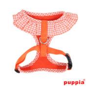 peitoral-puppia-vivien-laranja2