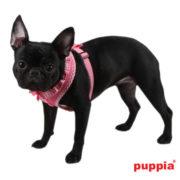 peitoral-puppia-vivien-rosa3