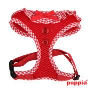 peitoral-puppia-vivien-vermelho