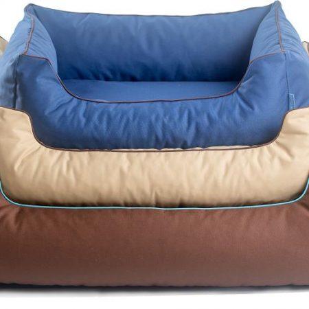 sofa luben cast bege azul