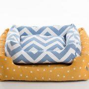 sofa luben spring