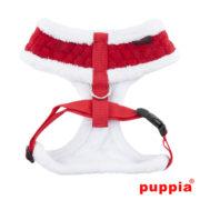 peitoral-puppia-blitzen2