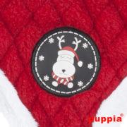 peitoral-puppia-blitzen3