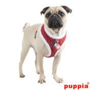 peitoral-puppia-blitzen4