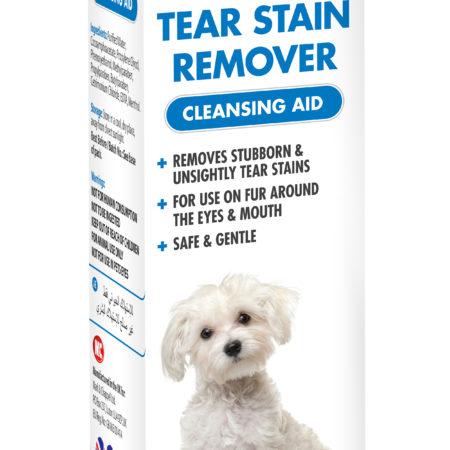 VETIQ-Tear-Stain-Remover