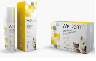 Wederm