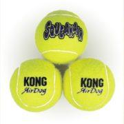 airkong-squeaker-tennis-ball