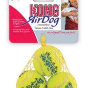 airkong-squeaker-tennis-ball-s