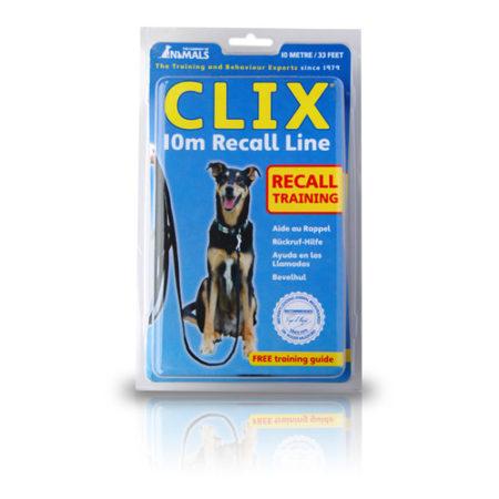 clix-long-line