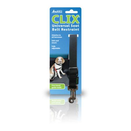 clix-seatbelt