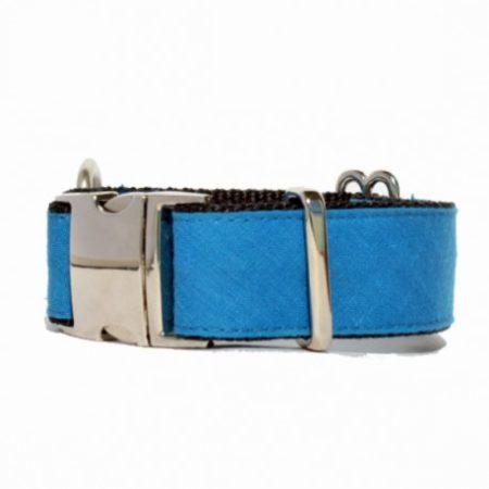 coleira-sewing-blue