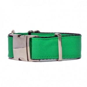 coleira-sewing-dark-green