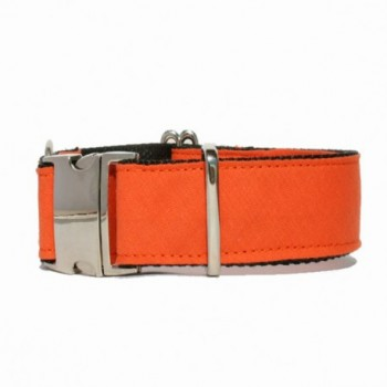 coleira-sewing-orange
