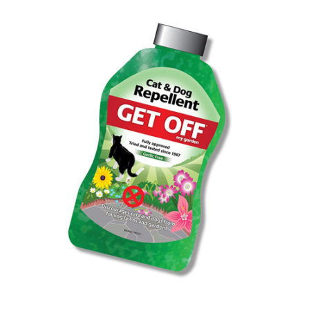 get-off-cat-dog-repellent