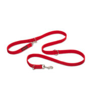halti-training-lead-vermelha
