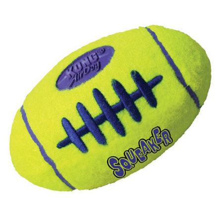 kong-air-squaker-football