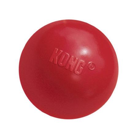 kong-ball