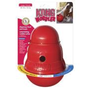 kong-wobbler-2