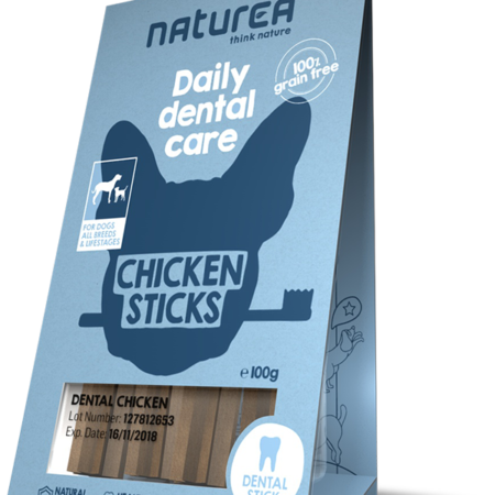 naturea-dental-chicken
