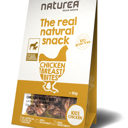 naturea-snacks-chicken-breast
