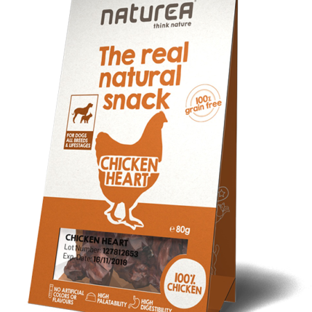 naturea-snacks-chicken-heart