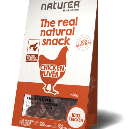 naturea-snacks-chicken-liver