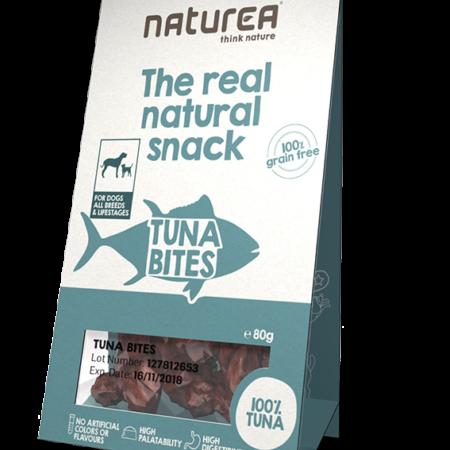 naturea-snacks-tuna-bites