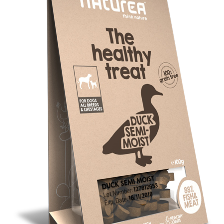 naturea-treats-duck