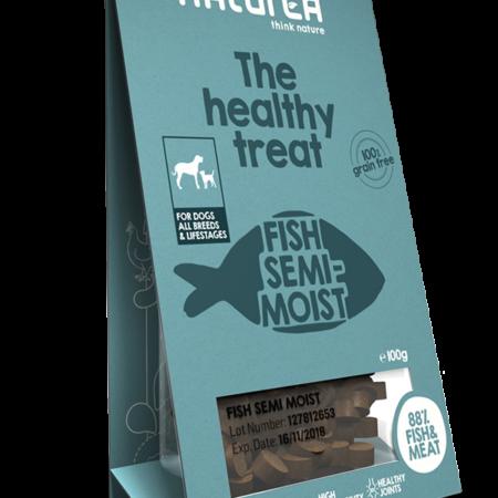 naturea-treats-fish