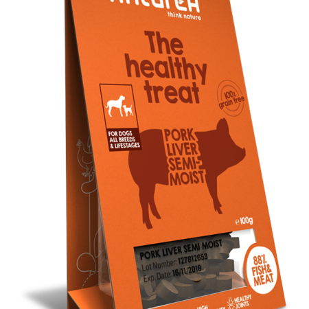 naturea-treats-pork-liver
