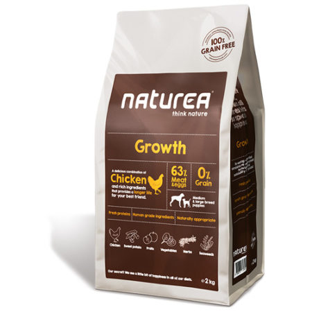 naturea_growth