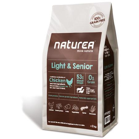 naturea_light_senior