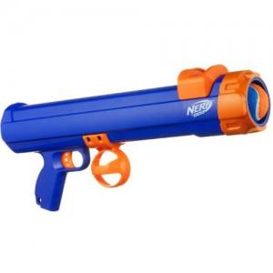 nerf-tennis-blaster